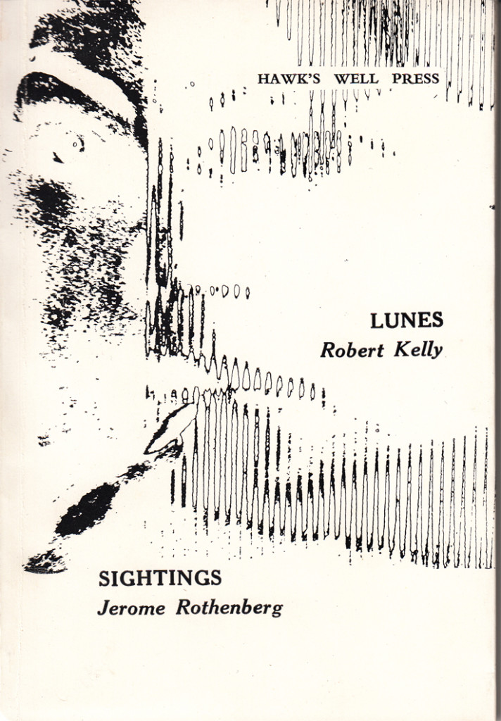 Lunes Sightings_cover